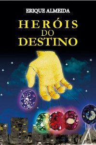 Heróis do Destino
