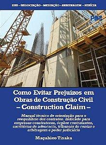 Como Evitar Prejuízos em Obras de Construção Civil
