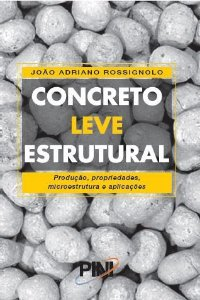 Concreto Leve Estrutural