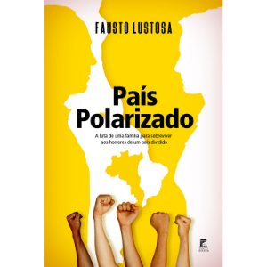 País Polarizado