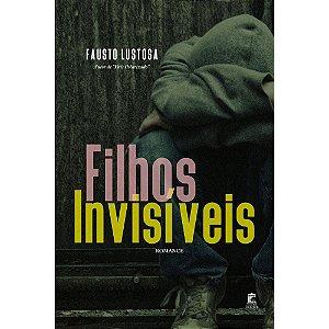 Filhos Invisíveis