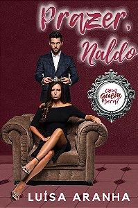 Prazer, Naldo