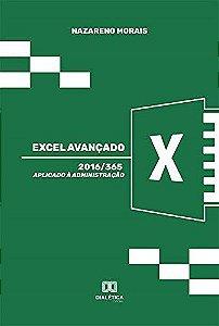 Excel avançado