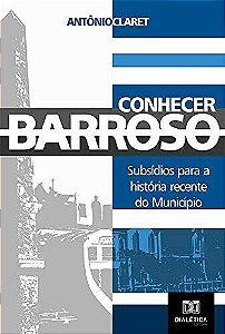 Conhecer Barroso