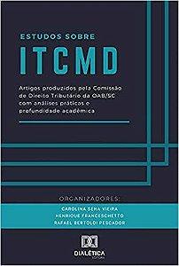 Estudos sobre ITCMD