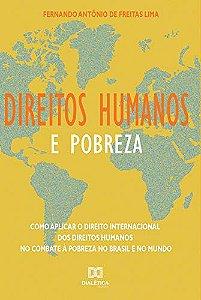 Direitos Humanos e Pobreza
