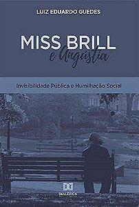 Miss Brill e Angústia