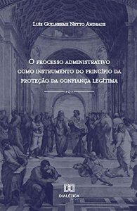 O Processo Administrativo como Instrumento do Princípio da