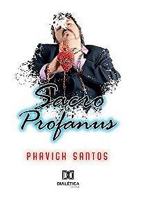 Sacro Profanus