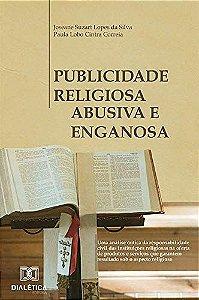Publicidade religiosa abusiva e enganosa