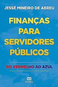 Finanças para servidores públicos