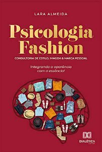 Psicologia Fashion