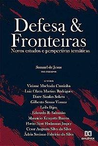 Defesa e Fronteiras