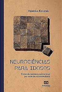 Neurociências para idosos