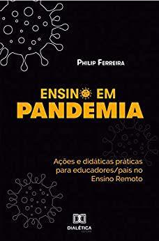 Ensino em Pandemia