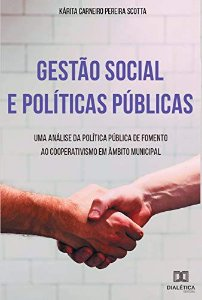 Gestão Social e Políticas Públicas