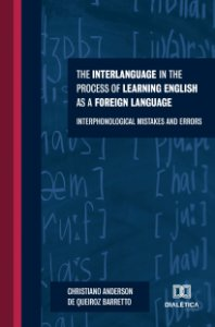 The interlanguage in the process of learning english