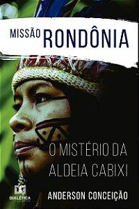 Missão Rondônia