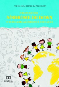 Crianças com Síndrome de Down e suas Famílias