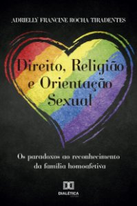 Direito, Religião e Orientação Sexual