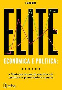 Elite econômica e política