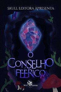O Conselho Feérico