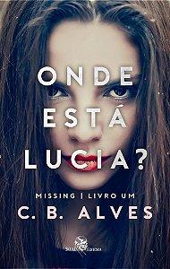 Onde está Lucia?