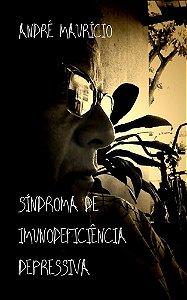 SÍNDROMA DE IMUNODEFICIÊNCIA DEPRESSIVA