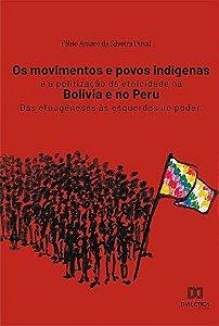 Os movimentos e povos indígenas e a politização da etnicida