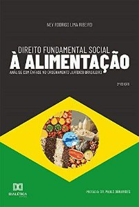 Direito Fundamental Social à Alimentação