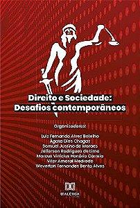 Direito e sociedade