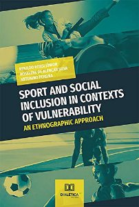 Sport and social inclusion in contexts of vulnerability