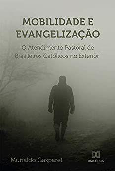 Mobilidade e evangelização