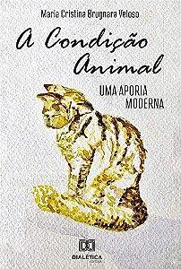 A condição animal