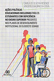 Ações políticas educacionais inclusivas para os estudantes
