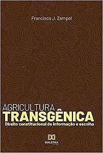 Agricultura transgênica