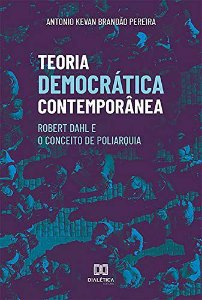 Teoria democrática contemporânea