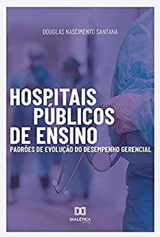 Hospitais Públicos de Ensino