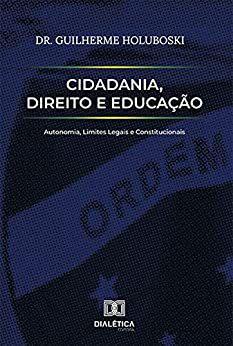 Cidadania, Direito e Educação