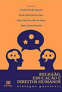 Religião, educação e direitos humanos