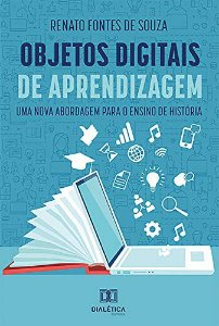 Objetos digitais de aprendizagem