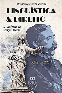 Linguística & Direito