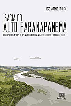 Bacia do Alto Paranapanema