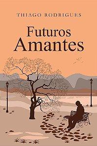 Futuros Amantes
