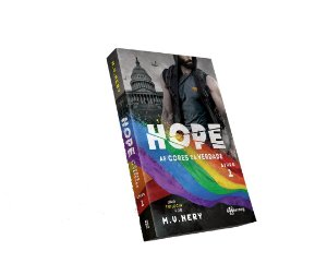 Hope - As cores da verdade