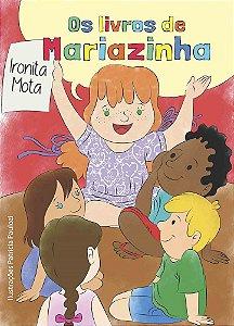 Os Livros de Mariazinha