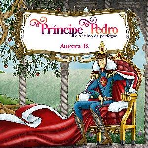 Príncipe Pedro e o Reino da Perfeição
