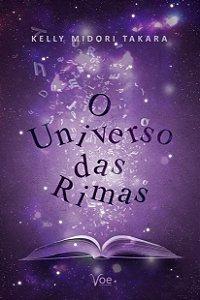 O Universo das Rimas
