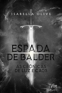 Espada de Balder