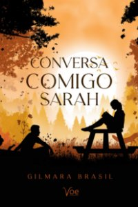 Conversa Comigo Sarah